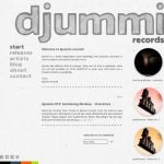 djummi-records.de
